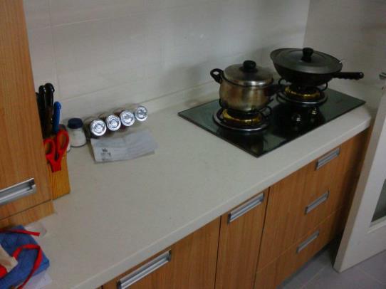 现今炉具灶台,锅灶,煤气炉灶具