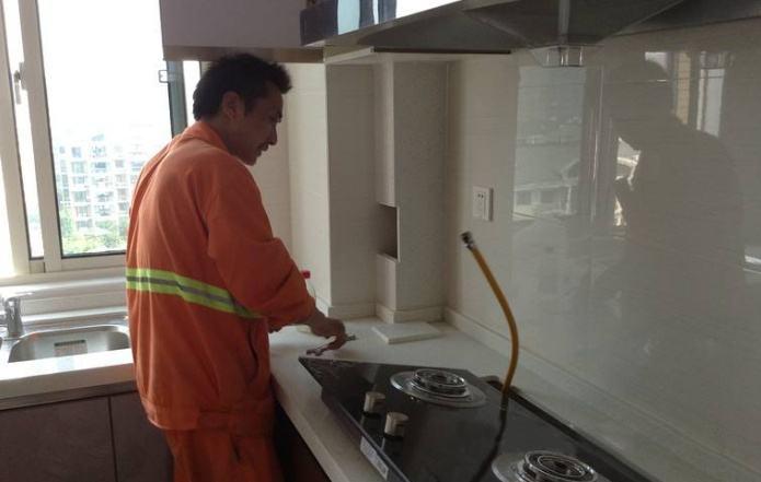 燃气炉代理,煤气炉批发经销商安装灶具